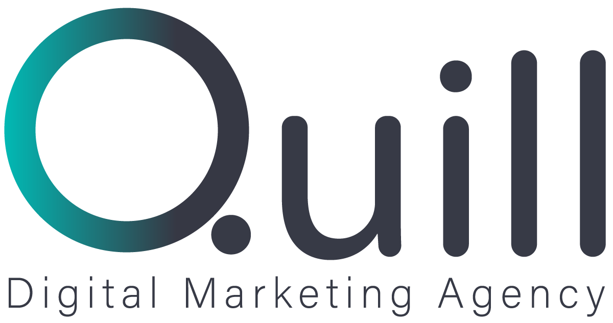 Quill Agency